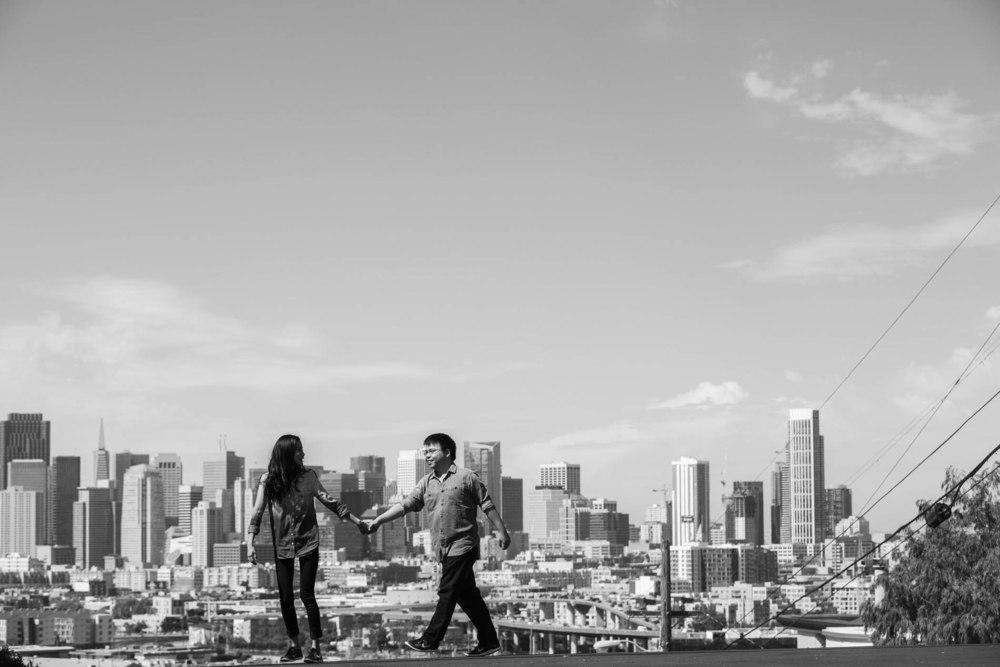 Sheng & Vanessa Engagement 210_1.jpg