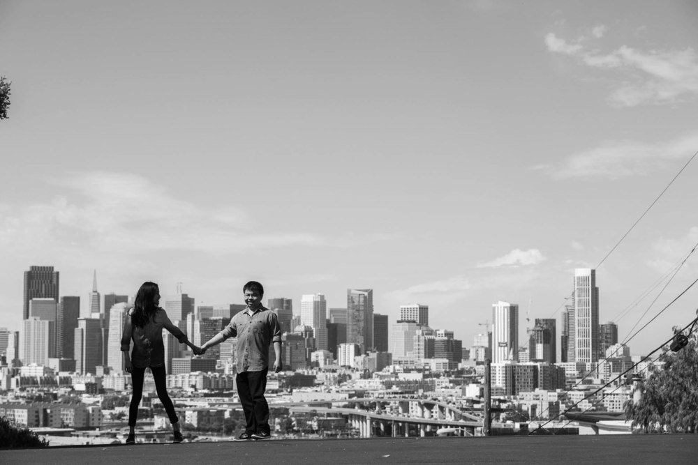 Sheng & Vanessa Engagement 216_1.jpg