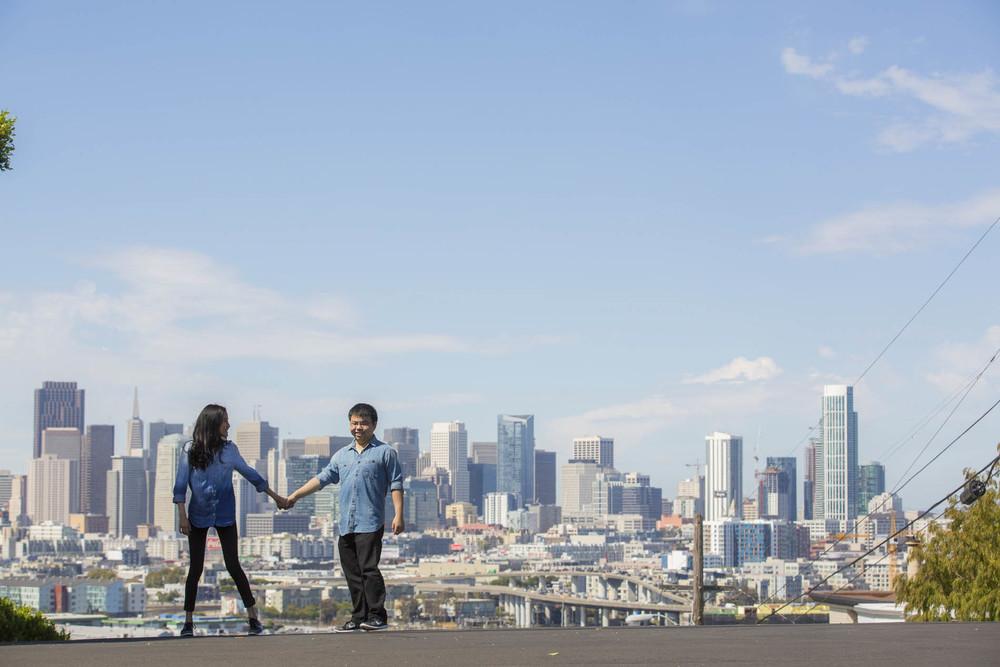 Sheng & Vanessa Engagement 216.jpg