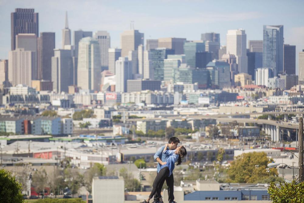 Sheng & Vanessa Engagement 252.jpg