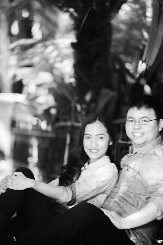 Sheng & Vanessa Engagement 273_1.jpg
