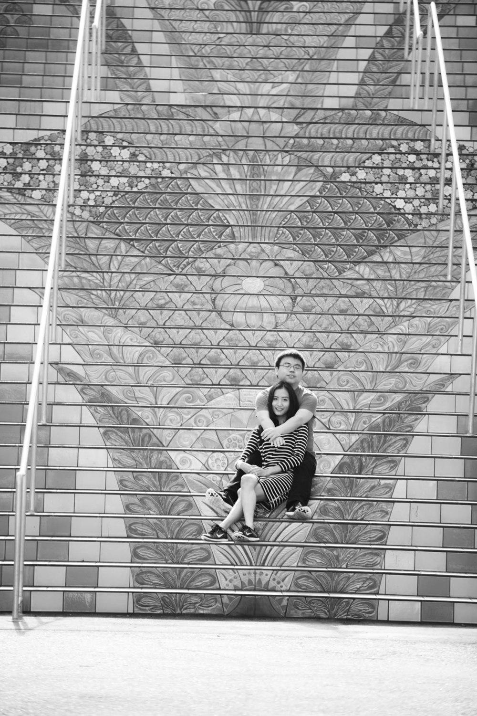 Sheng & Vanessa Engagement 293_1.jpg