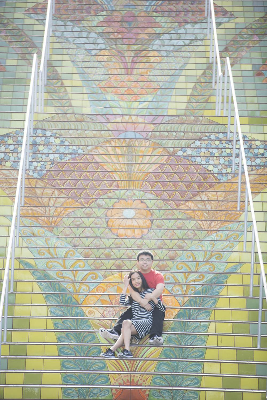 Sheng & Vanessa Engagement 296.jpg