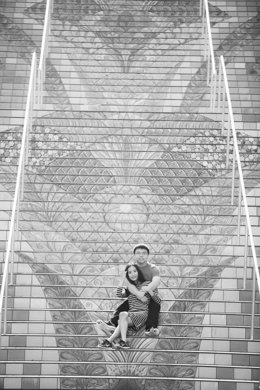 Sheng & Vanessa Engagement 296_1.jpg