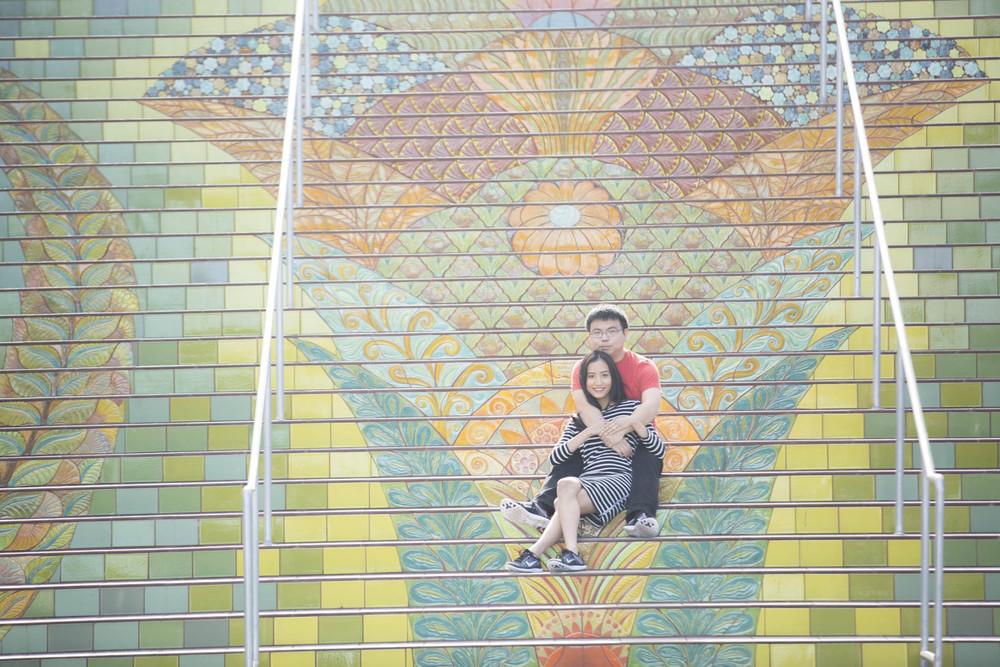 Sheng & Vanessa Engagement 299.jpg