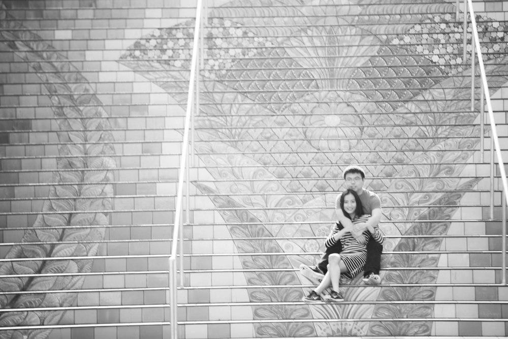 Sheng & Vanessa Engagement 302_1.jpg