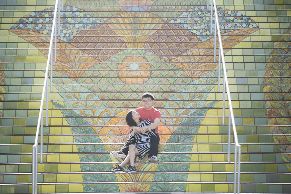 Sheng & Vanessa Engagement 311.jpg