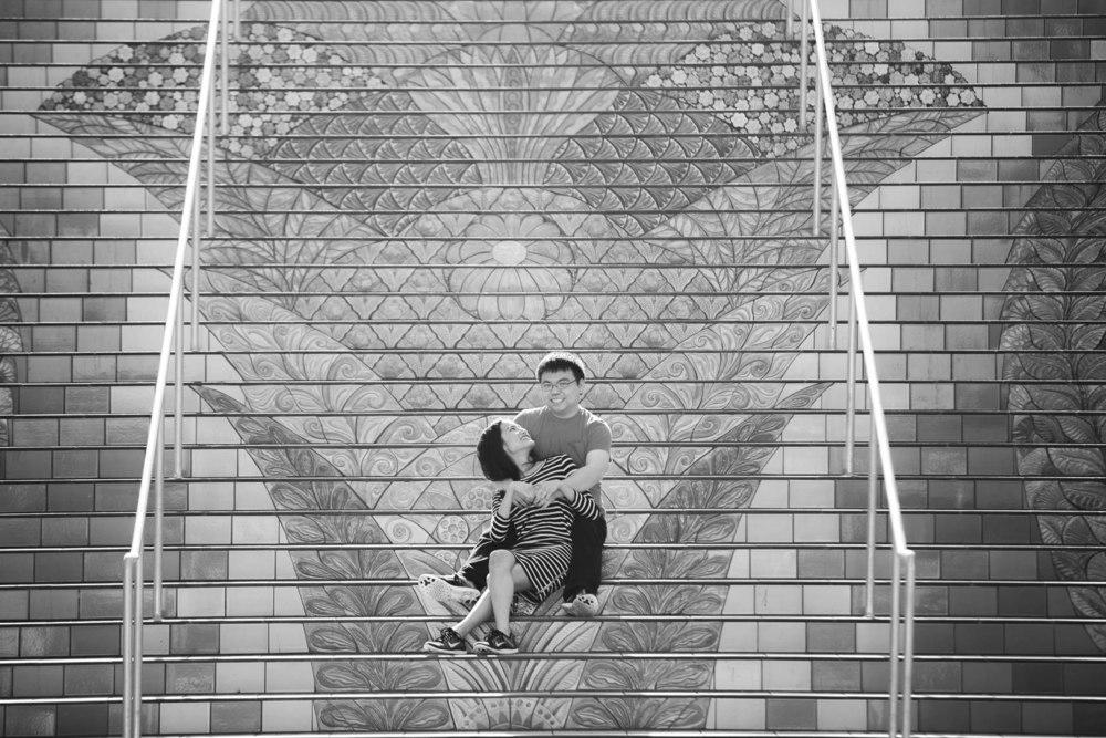 Sheng & Vanessa Engagement 311_1.jpg