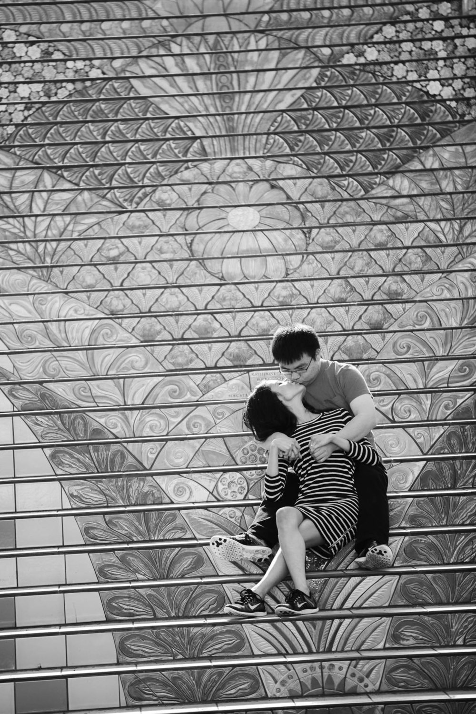 Sheng & Vanessa Engagement 317_1.jpg