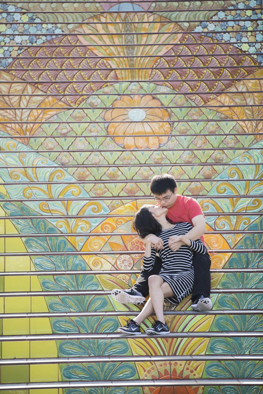 Sheng & Vanessa Engagement 320.jpg