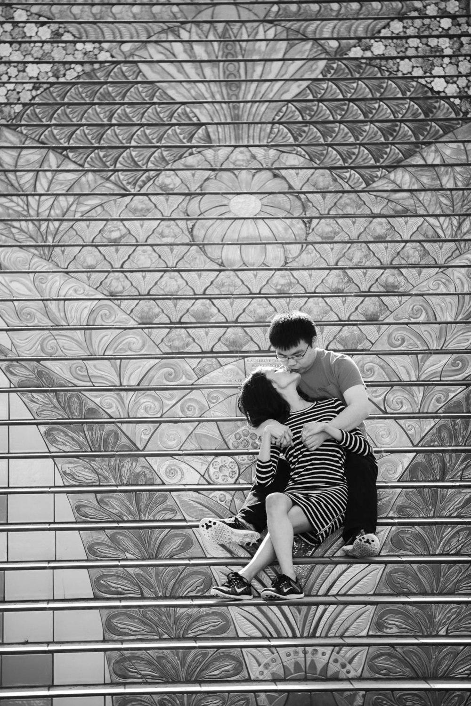 Sheng & Vanessa Engagement 320_1.jpg