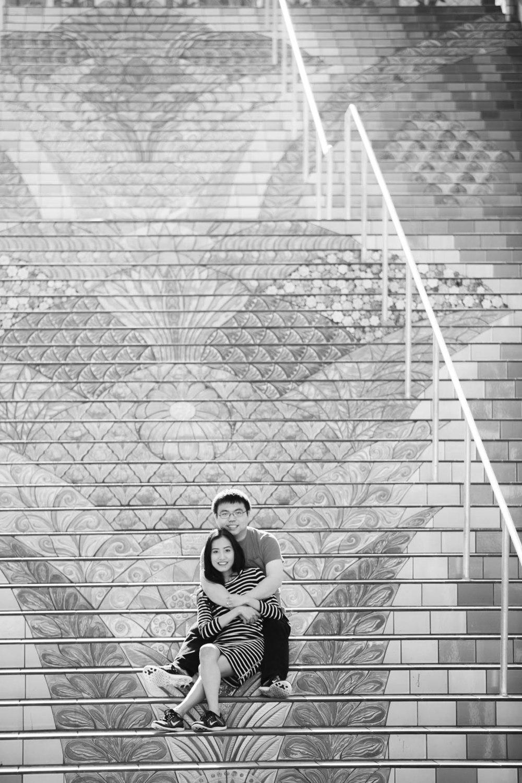 Sheng & Vanessa Engagement 323_1.jpg