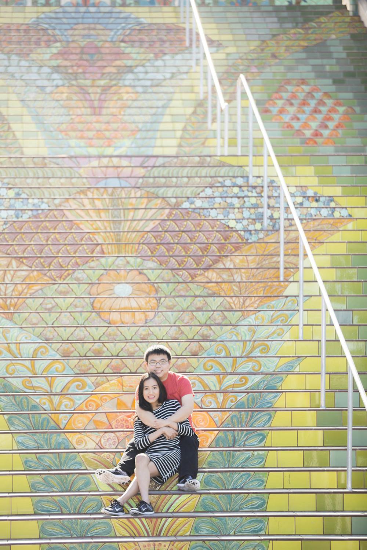 Sheng & Vanessa Engagement 326.jpg