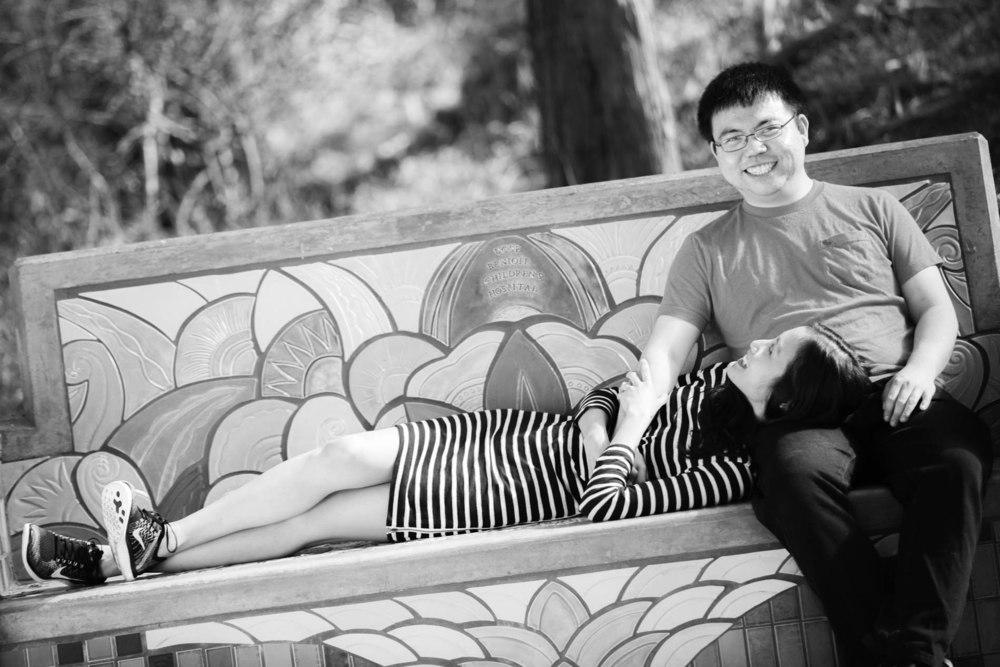 Sheng & Vanessa Engagement 335_1.jpg