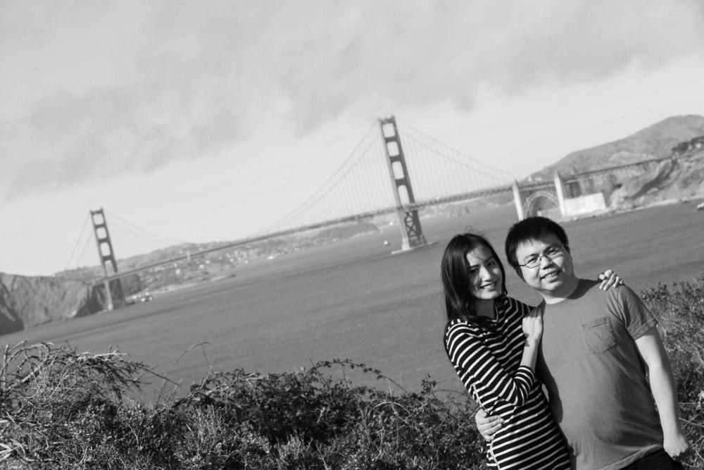Sheng & Vanessa Engagement 347_1.jpg