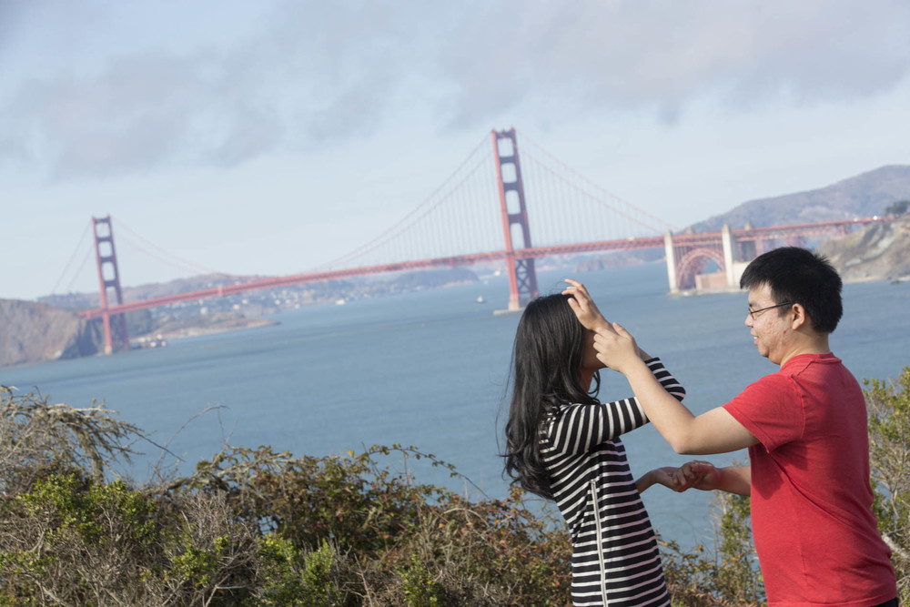 Sheng & Vanessa Engagement 353.jpg