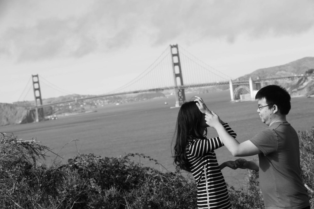 Sheng & Vanessa Engagement 353_1.jpg