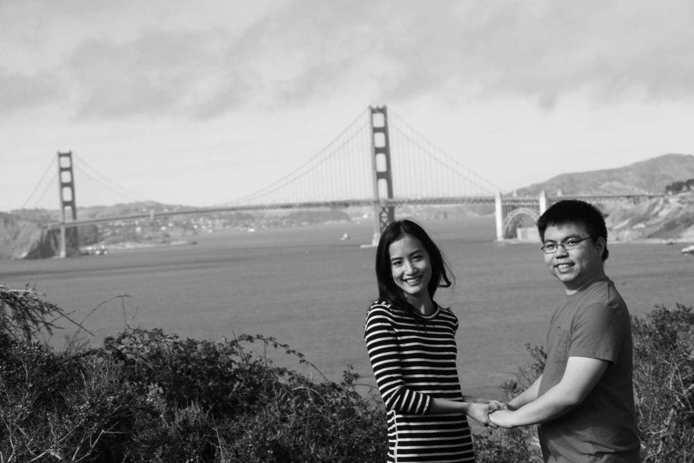 Sheng & Vanessa Engagement 359_1.jpg