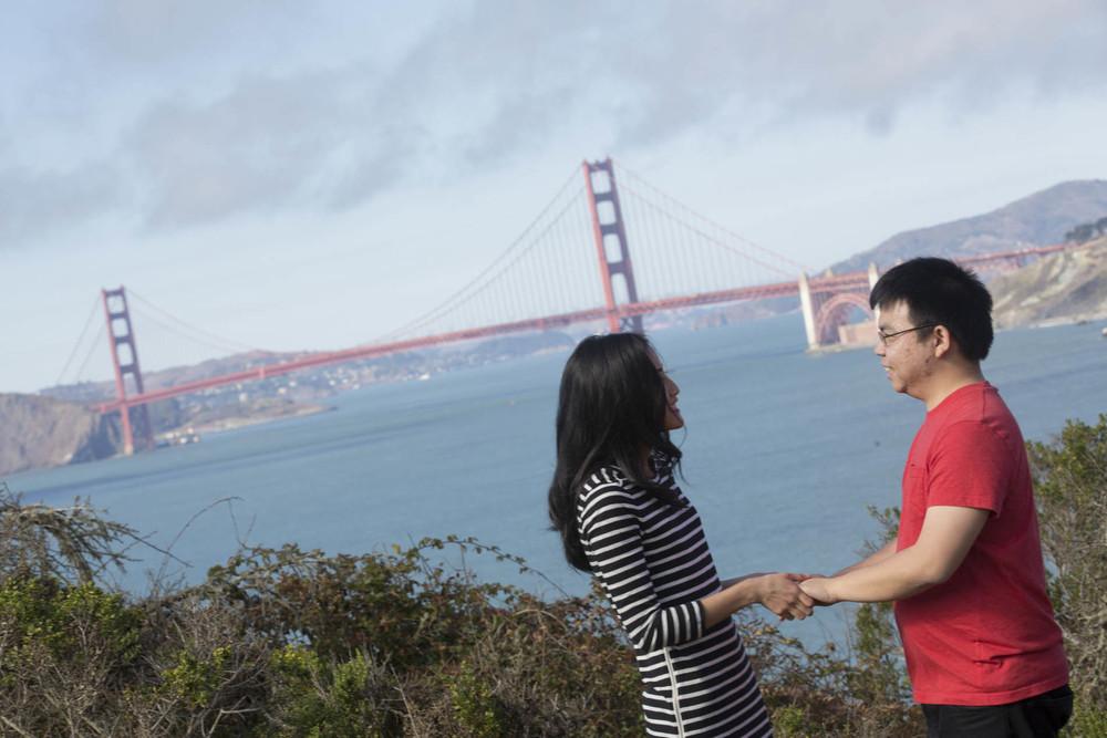 Sheng & Vanessa Engagement 362.jpg