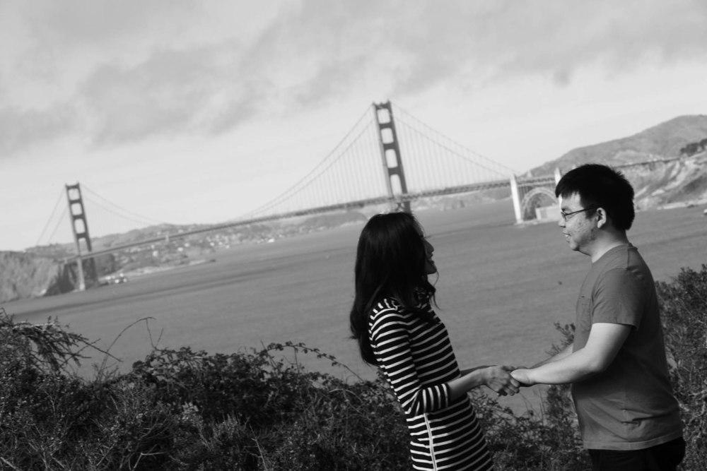 Sheng & Vanessa Engagement 362_1.jpg