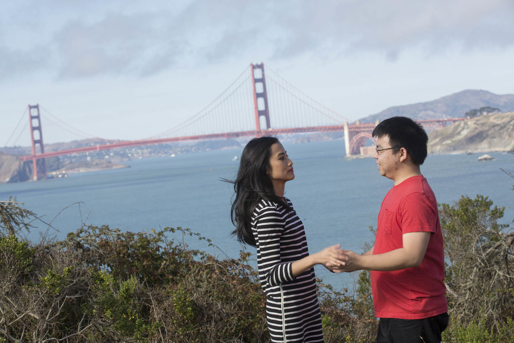 Sheng & Vanessa Engagement 365.jpg