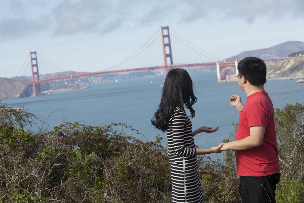 Sheng & Vanessa Engagement 368.jpg