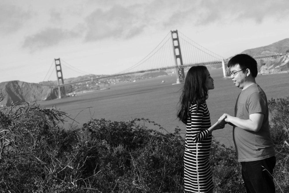 Sheng & Vanessa Engagement 374_1.jpg