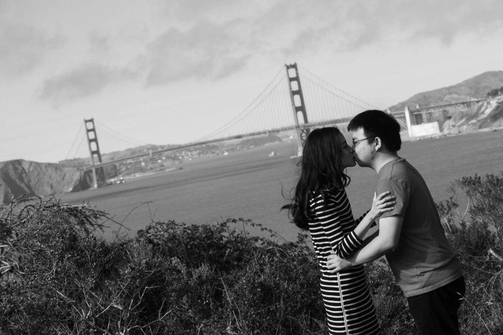 Sheng & Vanessa Engagement 379_1.jpg