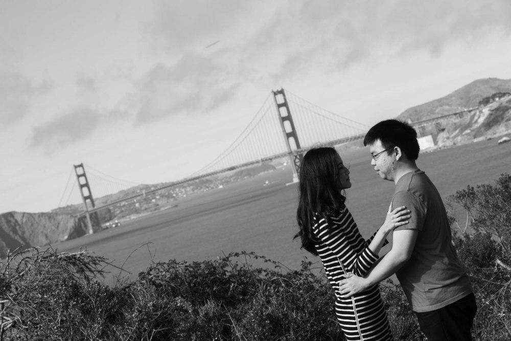 Sheng & Vanessa Engagement 382_1.jpg