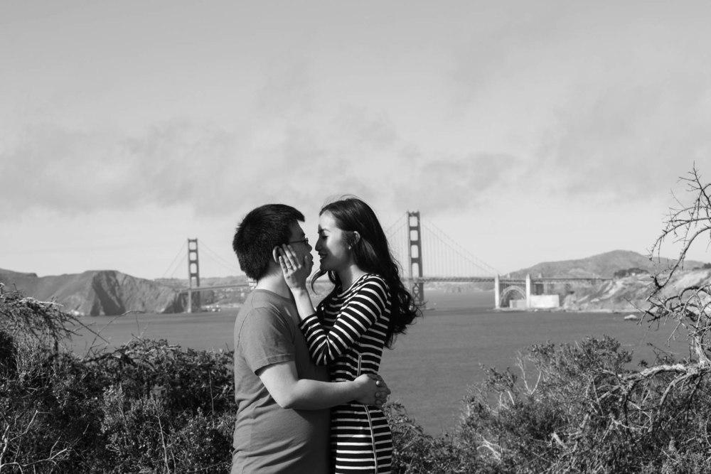 Sheng & Vanessa Engagement 391_1.jpg