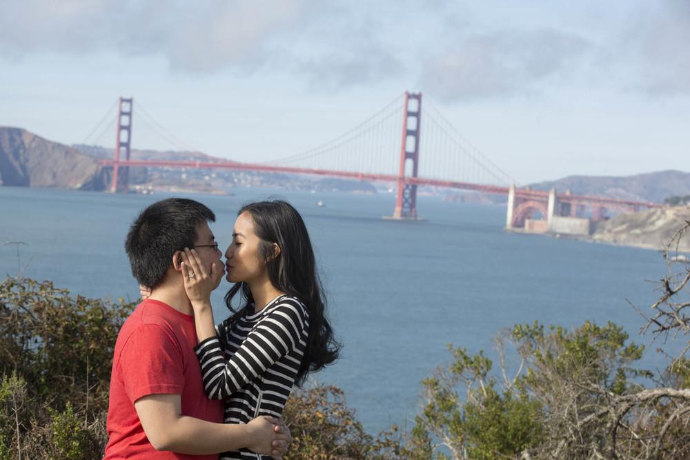 Sheng & Vanessa Engagement 394.jpg