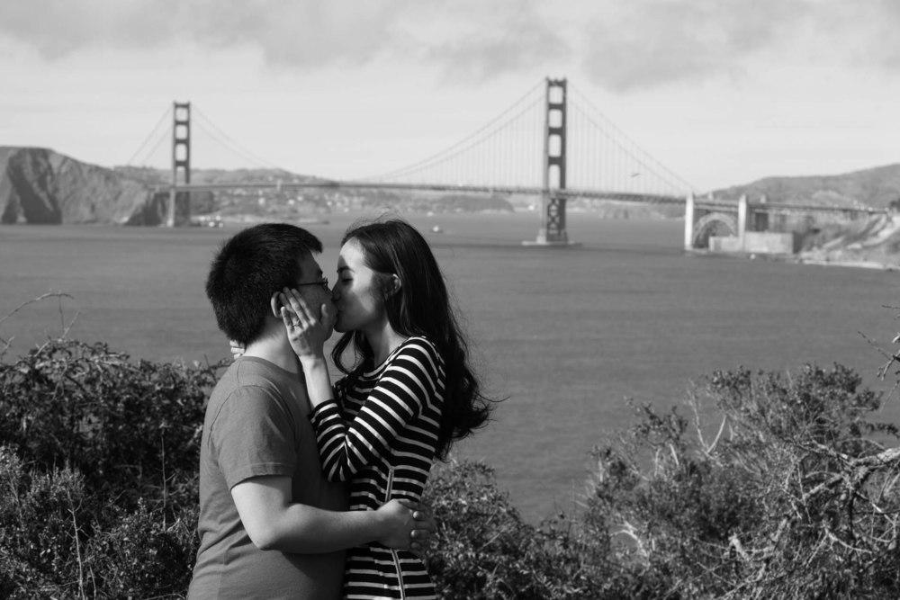 Sheng & Vanessa Engagement 403_1.jpg