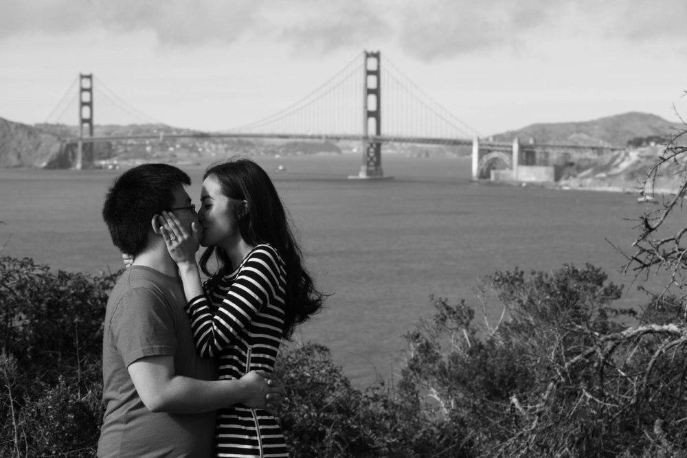 Sheng & Vanessa Engagement 406_1.jpg