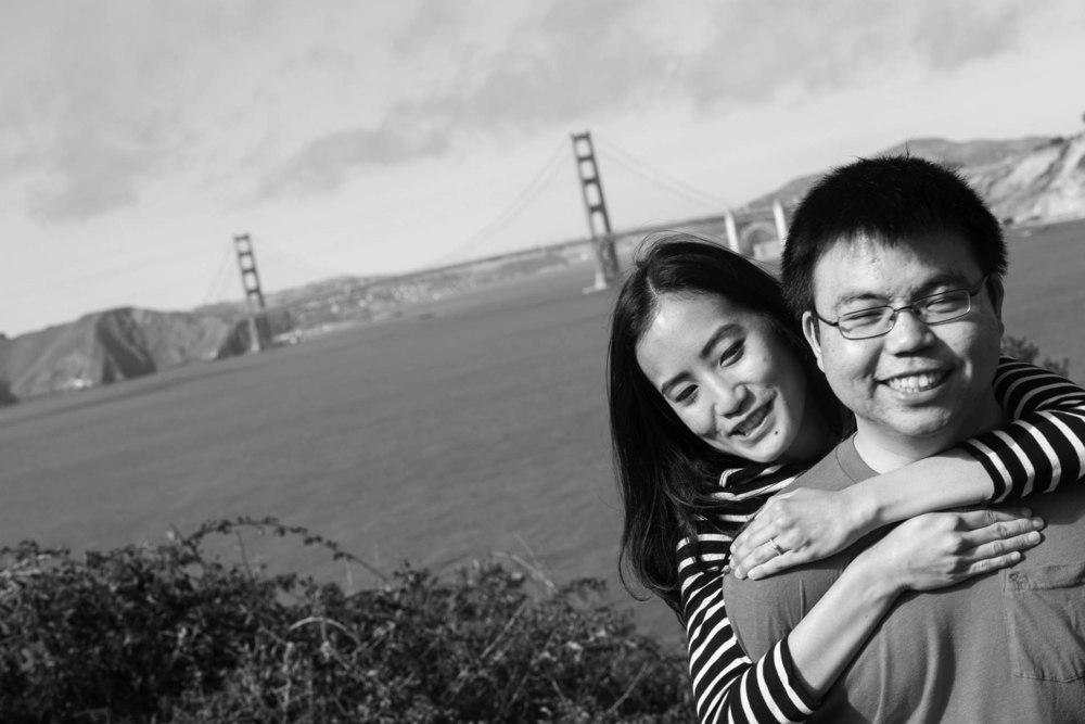 Sheng & Vanessa Engagement 412_1.jpg