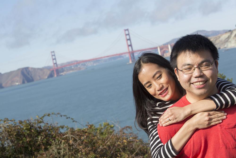 Sheng & Vanessa Engagement 412.jpg