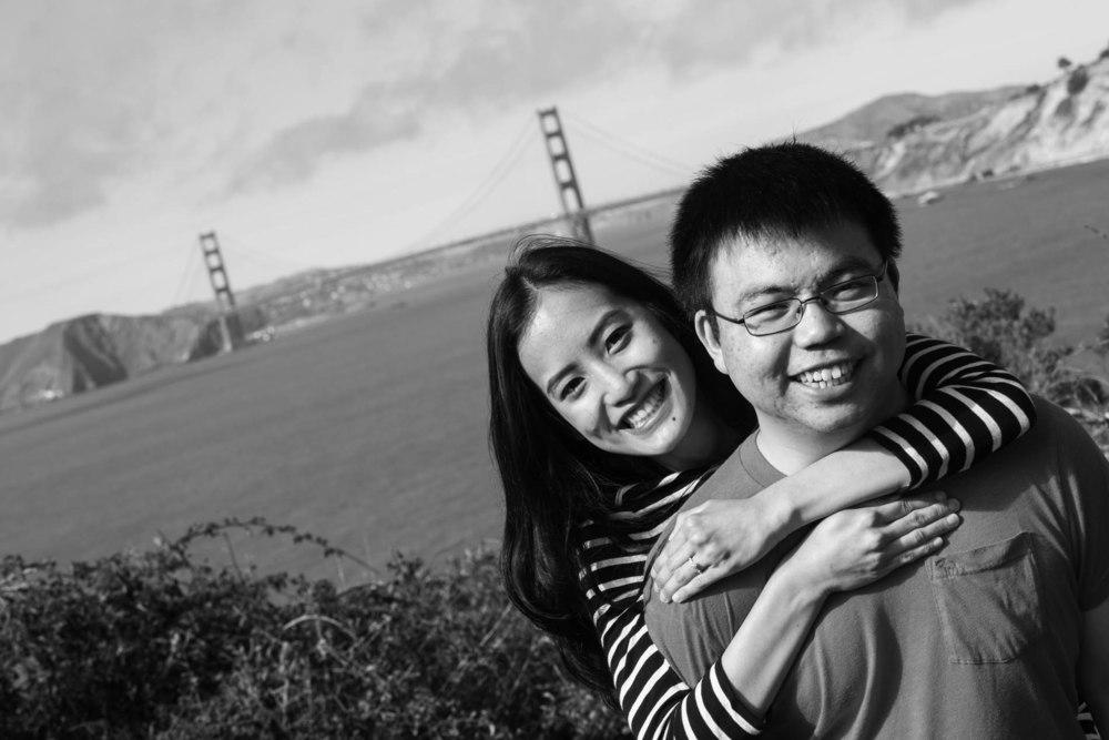 Sheng & Vanessa Engagement 415_1.jpg