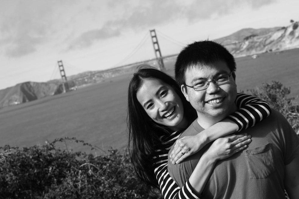 Sheng & Vanessa Engagement 418_1.jpg