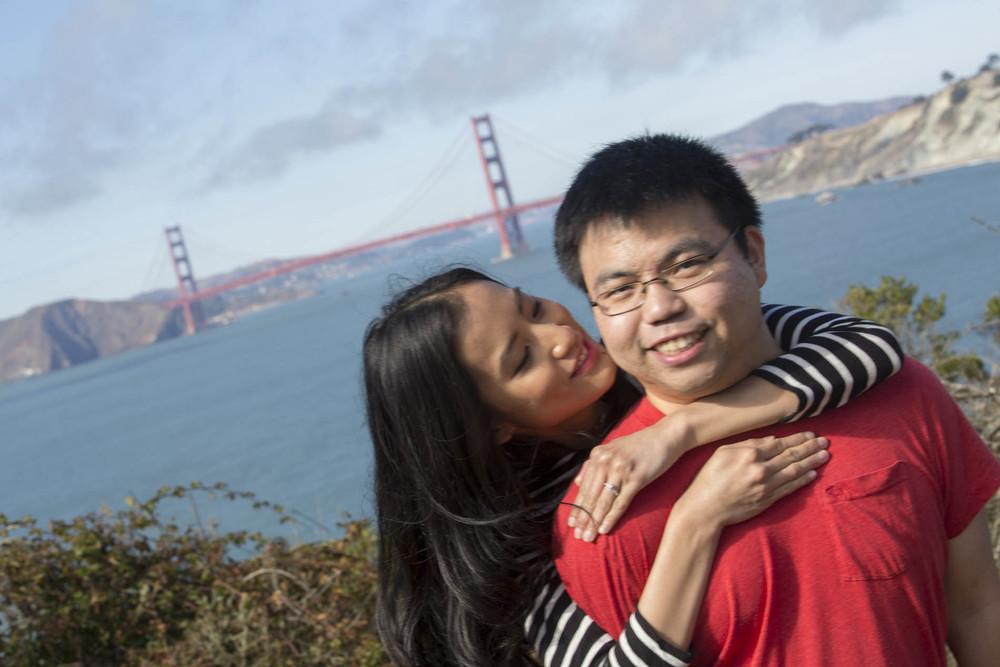 Sheng & Vanessa Engagement 421.jpg