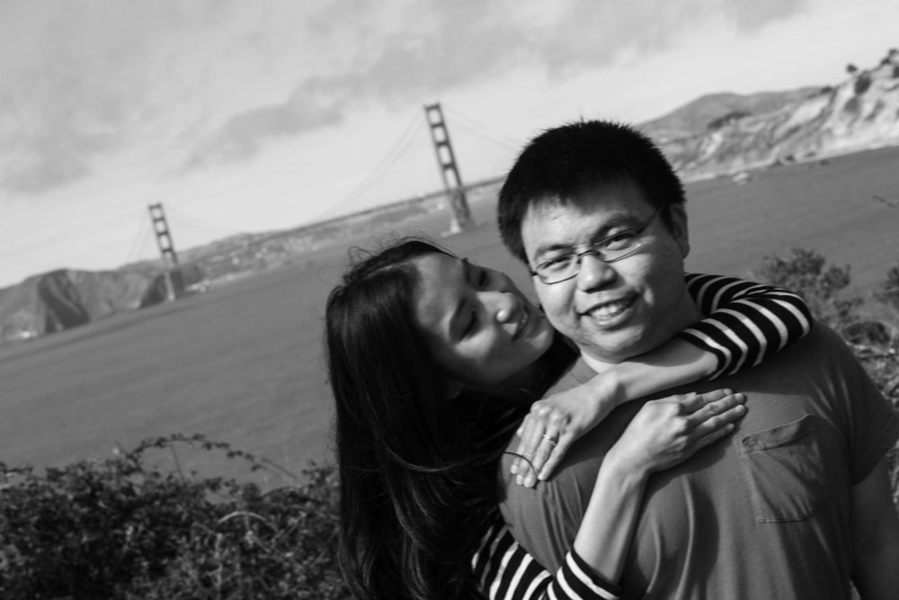 Sheng & Vanessa Engagement 421_1.jpg