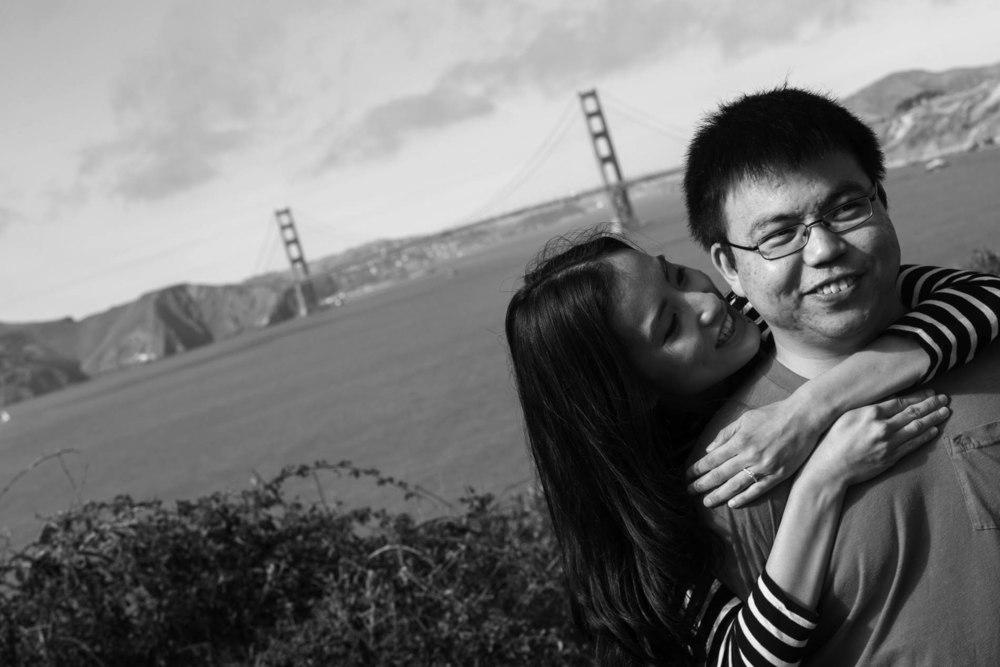 Sheng & Vanessa Engagement 424_1.jpg