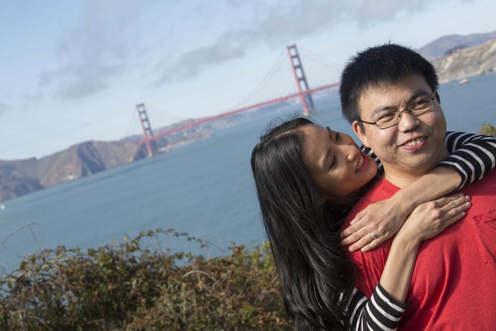 Sheng & Vanessa Engagement 424.jpg