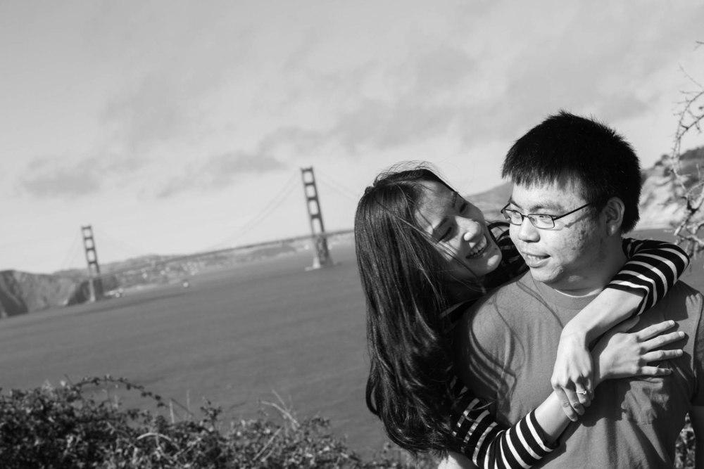Sheng & Vanessa Engagement 436_1.jpg