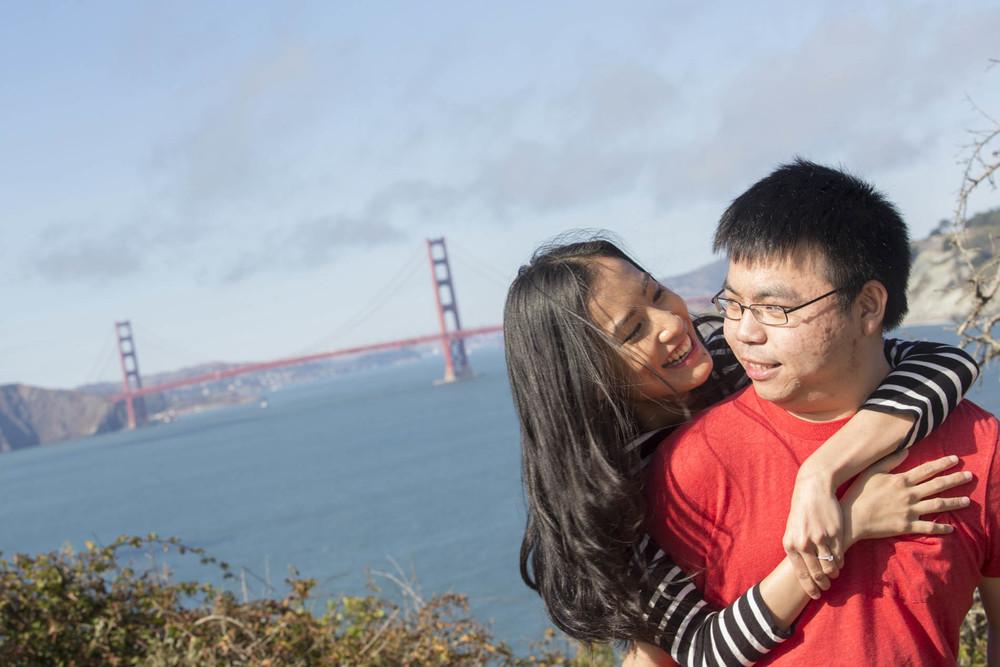 Sheng & Vanessa Engagement 436.jpg