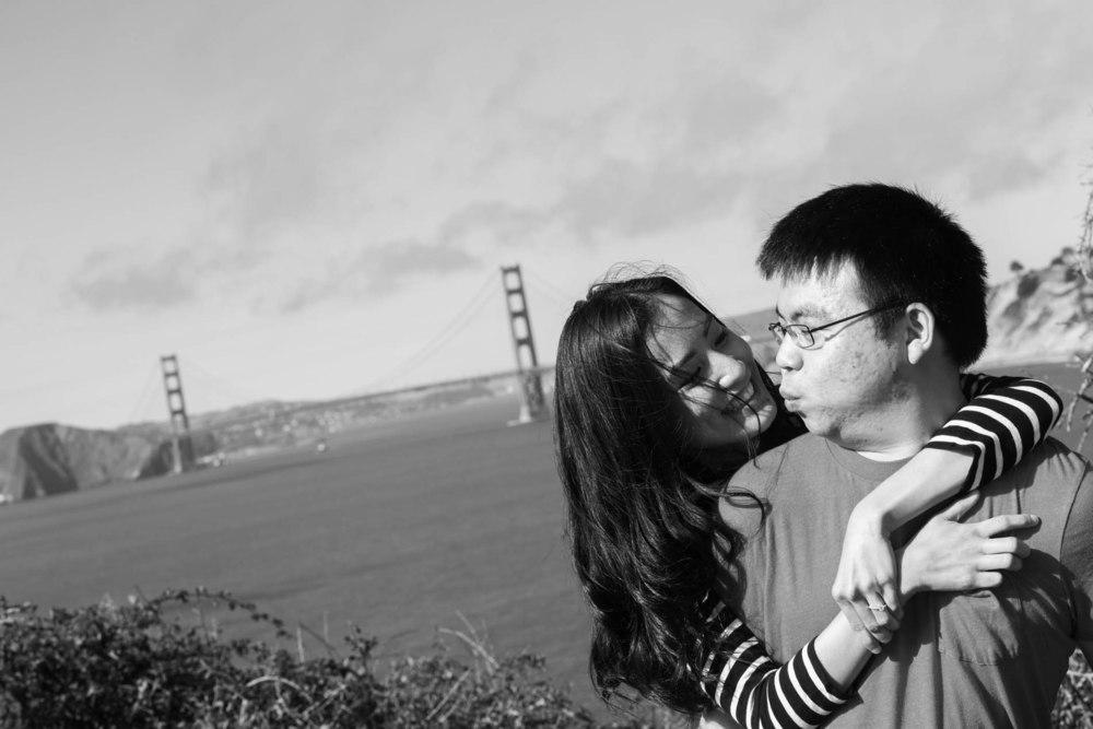 Sheng & Vanessa Engagement 439_1.jpg