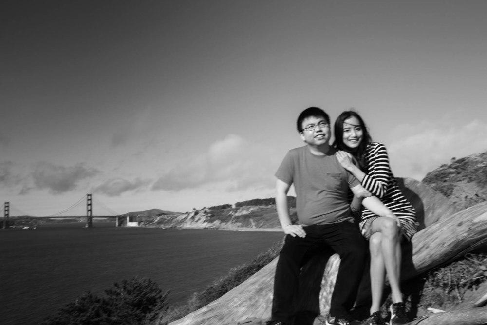 Sheng & Vanessa Engagement 448_1.jpg