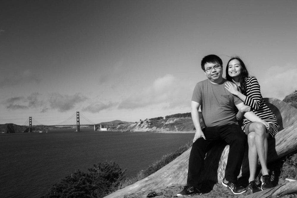 Sheng & Vanessa Engagement 451_1.jpg