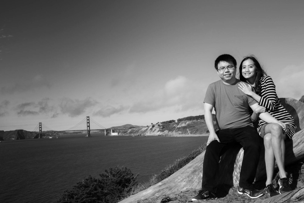 Sheng & Vanessa Engagement 454_1.jpg