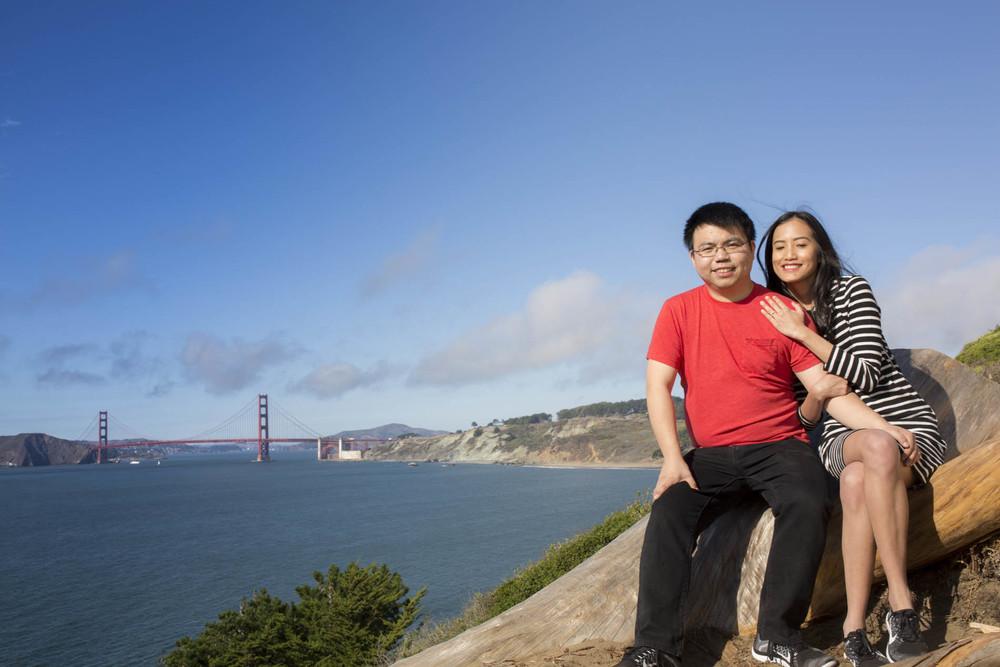 Sheng & Vanessa Engagement 457.jpg