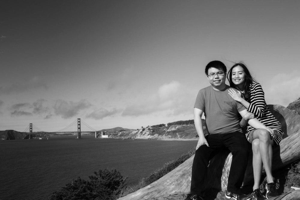 Sheng & Vanessa Engagement 457_1.jpg