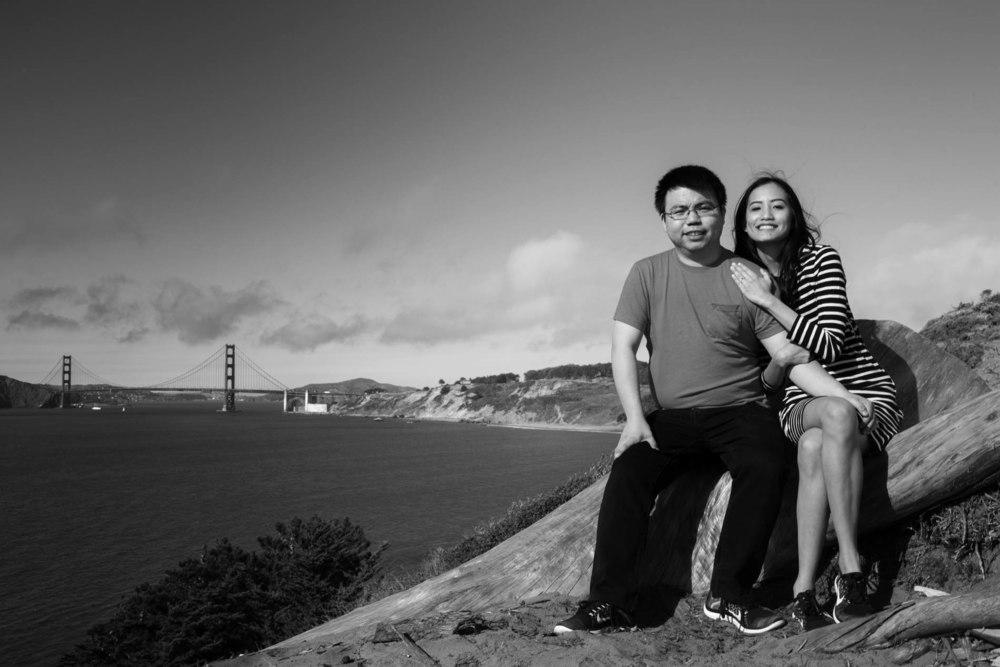 Sheng & Vanessa Engagement 460_1.jpg
